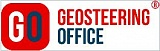 ПО Geosteering Office