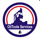 OilTools Services